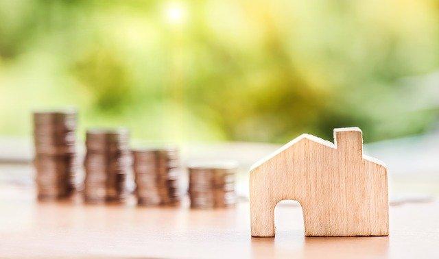 Prestiti Inpdap Per Dipendenti Statali E Pensionati Pubblici